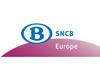 12059.100x80_logo_SNCB