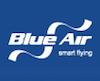 BlueAir2015_logo