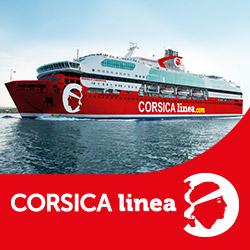 Corsica_linea_250x250