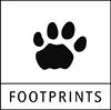 Footprints_logo_VERSIE1