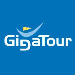 Gigatour-negatif-CMJN