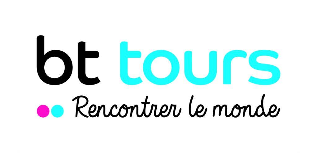 Logo_BT_Tours_Fblanc