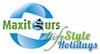 Maxitours_lifestyle_logo_juin_2015