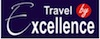 Travel_by_excellence_logo_2