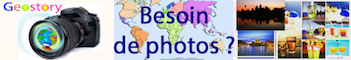 geostory_banner_pagtour_aout