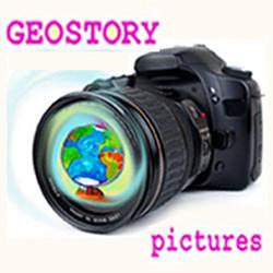 geostory_logo_250_250_a