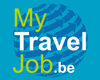 my_travel_job_logo