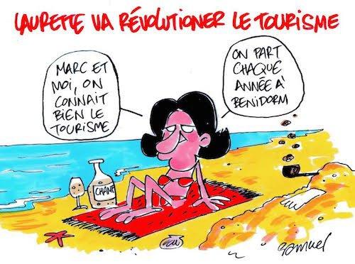phoca_thumb_l_Samuel_Laurette_et_Marc_specialistes_du_tourisme