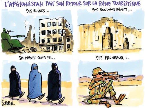 phoca_thumb_l_Sondron_afghanistan_terre_de_tourisme_2