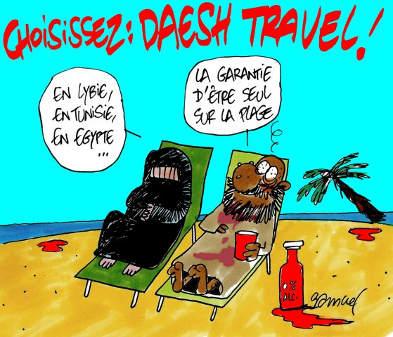 phoca_thumb_l_daesh-travel