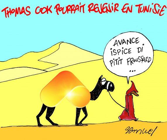 phoca_thumb_l_thomas cook tunisie samuel