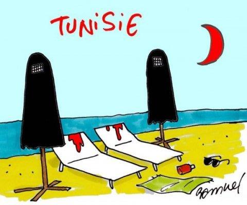 phoca_thumb_l_tunisie_dessin