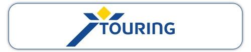 touring_banner_logo