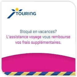 touring_noveaucar