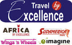 travel_by_excellence_2015