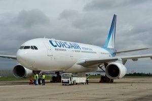 Airbus-A330-300-Corsair