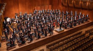 new-york-philharmonic-orchestra-shot-201516