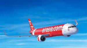 A321neo_Air-Asia_-696x385
