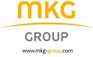 MKG_Group_logo