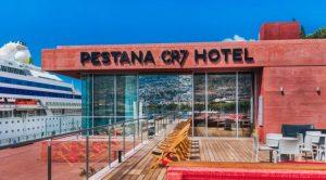 Pestana_CR7-696x385