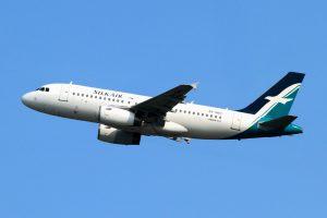 SilkAir_A319-100(9V-SBC)_(4356216934)