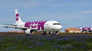 WOW_Air_Airbus_A320s-e1462262790796-696x385