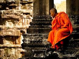 angkor Wat 2 Flickr