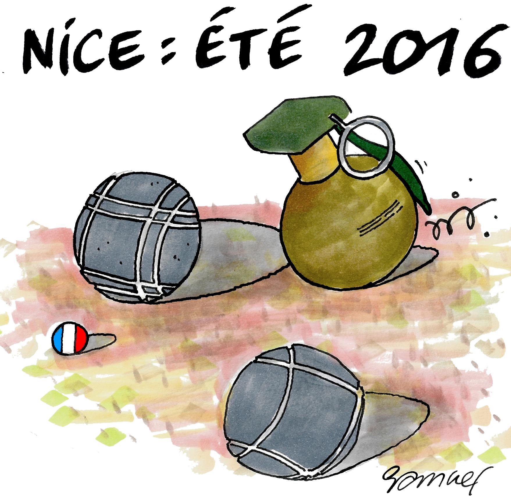 nice eěteě 2016