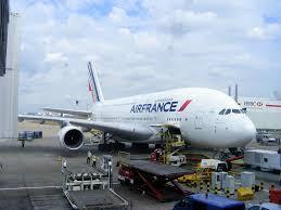 Air France flickr