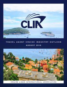CLIA_rapport