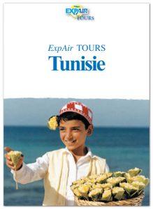 guide2012_tunisie.indd