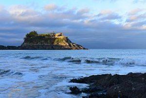 Ile_de_la_Comtesse,_Saint_Quay_Portrieux,_Bretagne,_France_(13161036853)