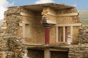 Knossos_south_propylaeum