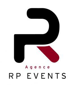 RP-EVENTS-LOGO-NOIR-SANS-FOND-2