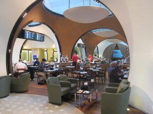 Turkish-Lounge-1-1