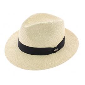 chapeau-panama-mayser-torino