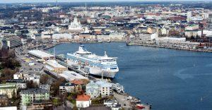 helsinki-tourism_2015