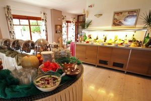 restaurant-matheo_237861_pgbighd