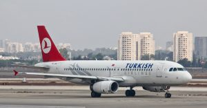 1280px-turkish_airlines_-_airbus_a320-232_-_tel_aviv_ben_gurion_-_tc-jpa-1234