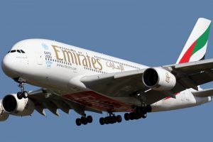 airbus_a380-861_emirates_a6-edx_expo_2020_dubai_sticks_8504819706