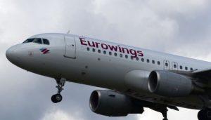 eurowings-e1463141115303-674x385