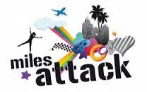 miles-attack