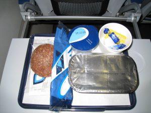 plateau_repas_dans_un_avion