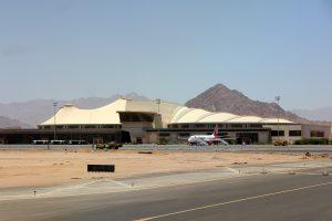 terminal_2_sharm_el-sheikh_airport