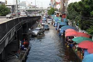 inondation-bangkok