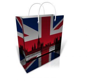 london-999178_960_720