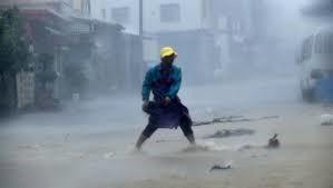 typhon-meranti