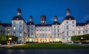 7417_grandhotel_schloss_bensberg_0534528