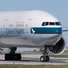 cathay-pacific-flickr