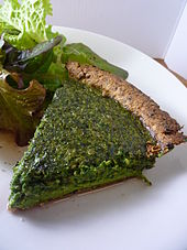 chard_and_cheese_tart